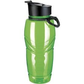 Extreme Bottle (34 Oz.)
