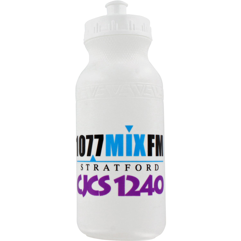 Custom Water Bottles & Personalized Water Bottles | Quality Logo ...