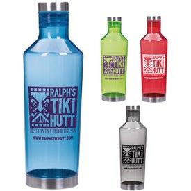 Flash Sports Bottle (28.5 Oz.)