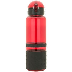 Flip Top Sport II Water Bottle