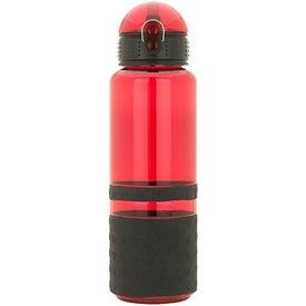 Flip Top Sport II Water Bottle