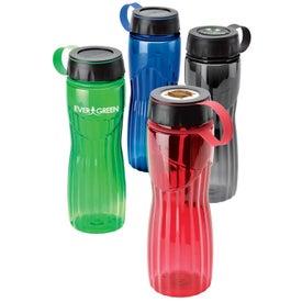 Formosa PETE Water Bottle (24 Oz.)