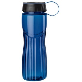 Formosa PETE Water Bottle for Your Company