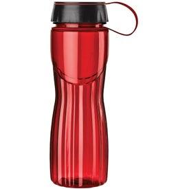 Company Formosa PETE Water Bottle