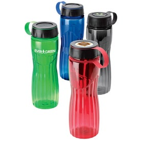 Formosa PETE Water Bottle (24 Oz.)