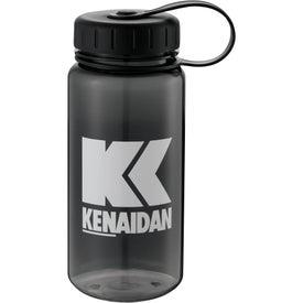 Fresca BPA Free Sport Bottle for your School