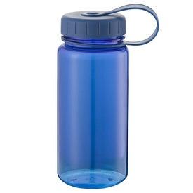Fresca BPA Free Sport Bottle Giveaways