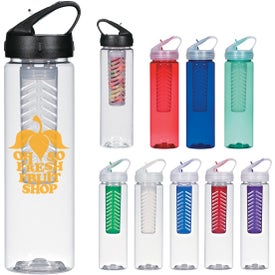 Fruit Fusion Bottle (25 Oz.)