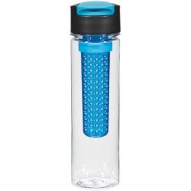 Fruit Fusion Breeze Bottle (24 Oz.)