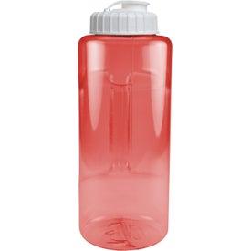 Gripp 'n Sipp Bottle Giveaways