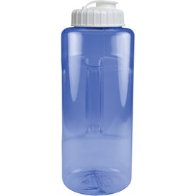 Gripp 'n Sipp Bottle for your School
