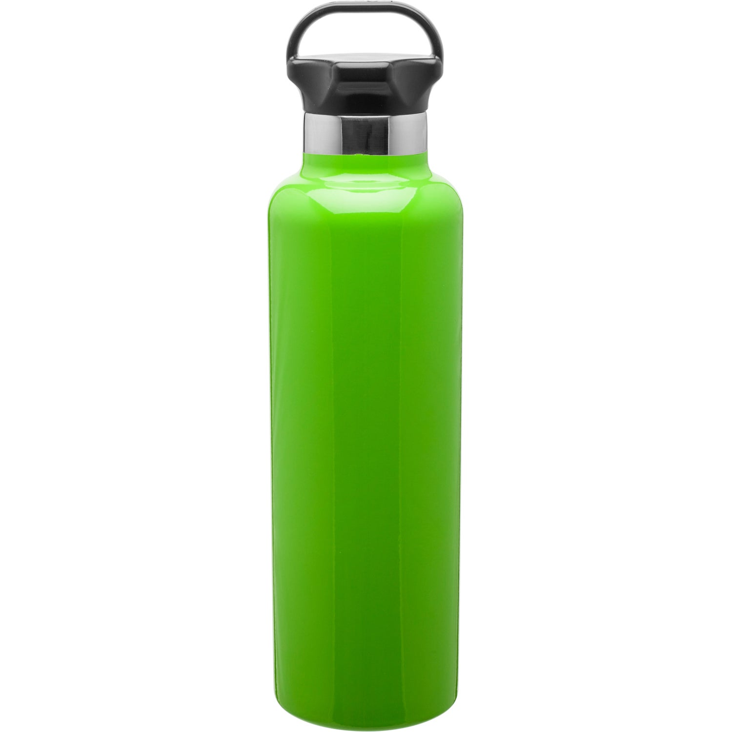 Water Bottle Personalised: H2GO Ascent Water Bottle (25 Oz.)