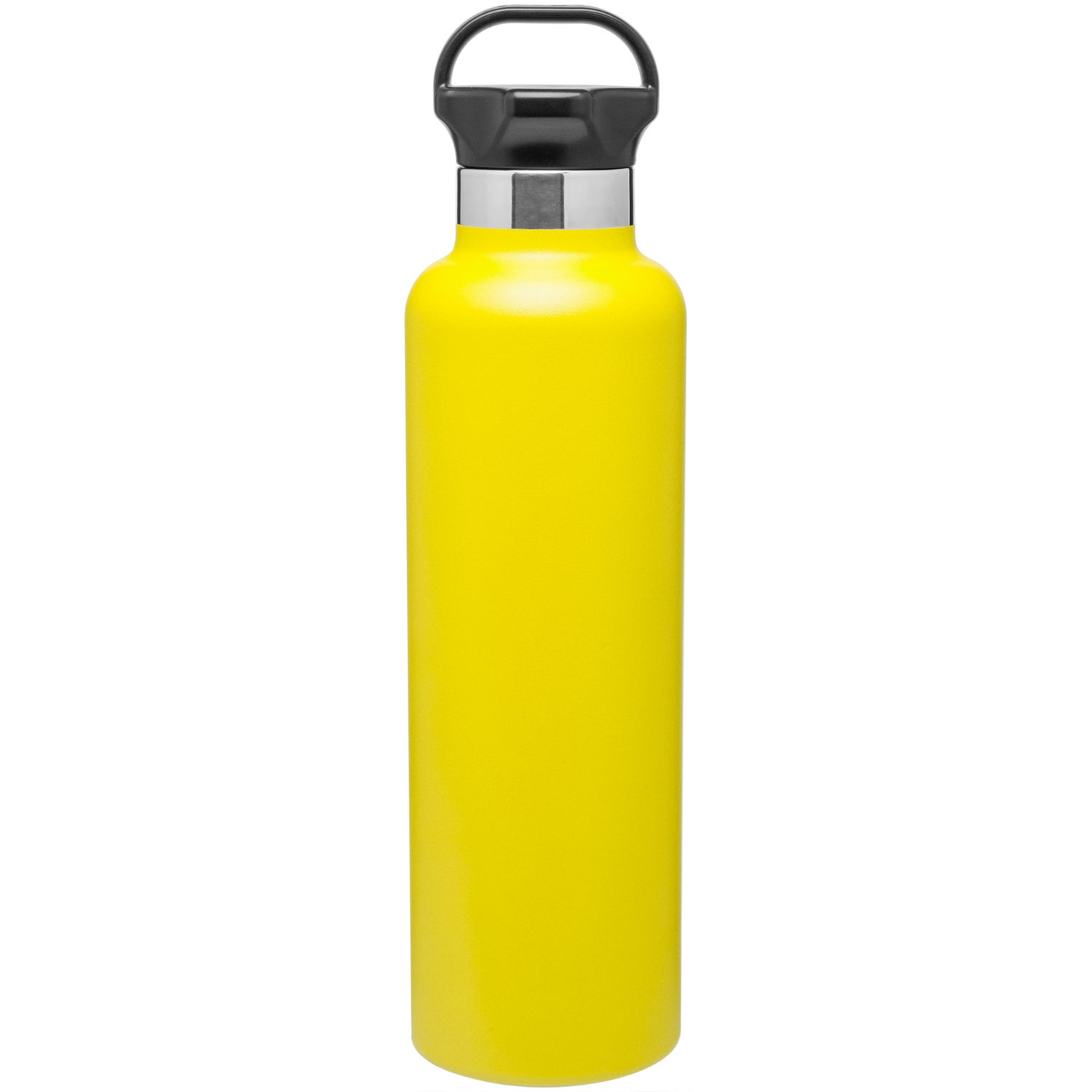 Promotional 25 Oz. H2GO Ascent Water Bottles with Custom Logo for ...