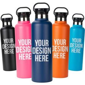 H2GO Ascent Water Bottle (25 Oz.)