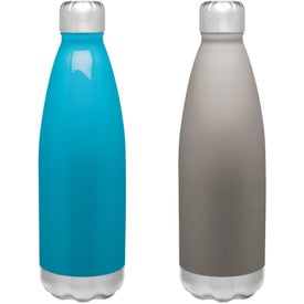 h2go Force Bottle (34 Oz.)