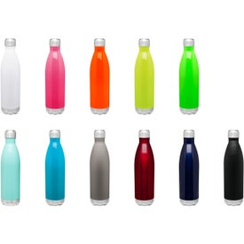 h2go Force Bottle (26 Oz., Colors)