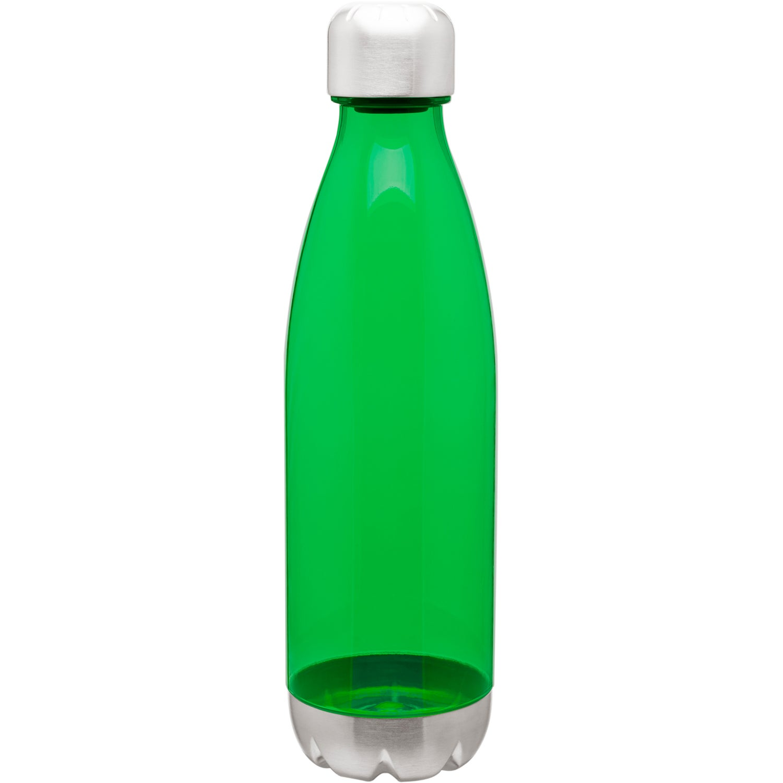 H2GO Impact Water Bottle (25 Oz )