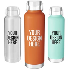 h2go Journey Thermal Bottle (24 Oz.)