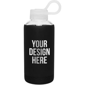 h2go Karma Water Bottles (16 Oz.)