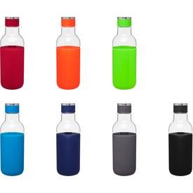 h2go Neo Bottle (25 Oz.)