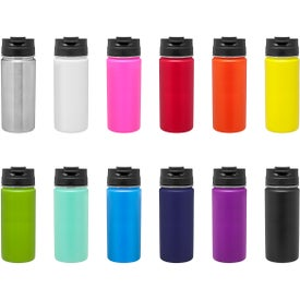 h2go Nexus Water Bottle (16 Oz.)
