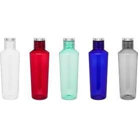 h2go Phoenix Water Bottle (27 Oz.)