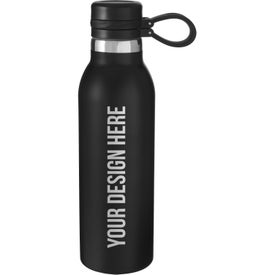 h2go Relay Thermal Bottle (20 Oz.)