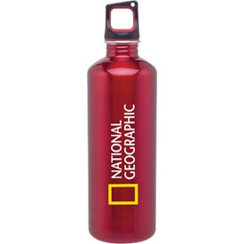 Company h2go Stainless Steel Classic Water Bottle