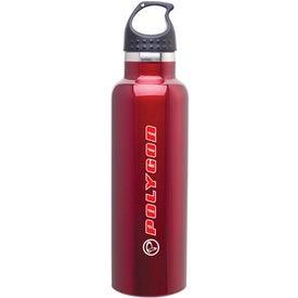 Customized H2GO V Volt