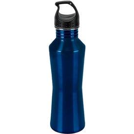 Company Stainless Steel Hana Bottle