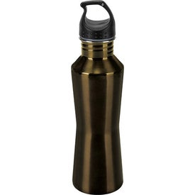 Stainless Steel Hana Bottle for Your Organization