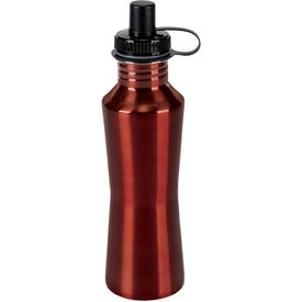 Stainless Steel Hana Bottle for Your Company