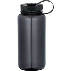 Hardy Tritan Sports Bottle Imprinted with Your Logo