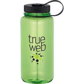 Hardy Tritan Sports Bottle for Your Company
