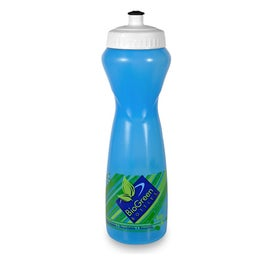 Promotional Hollywood Water Bottle