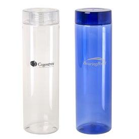 Hydra Water Bottle