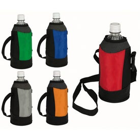 I-Cool TM Water Bottle