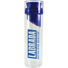 Company Infuser Water Bottle