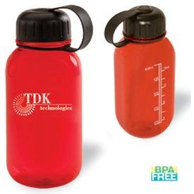 Junior Trek Bottle for Advertising