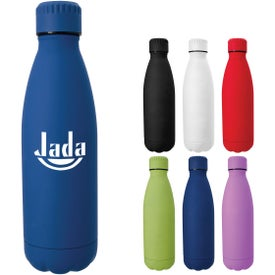 Kali Swiggy Stainless Steel Bottle