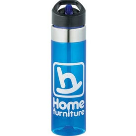 Kensington BPA Free Sport Bottle Giveaways