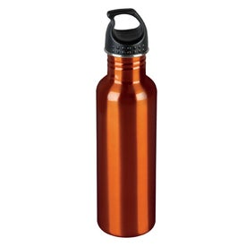 Custom Kona Bottle