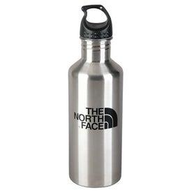 Kona Bottle