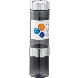 Lave BPA Free Sport Bottle Imprinted with Your Logo