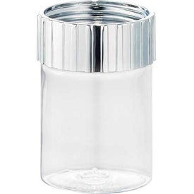 Imprinted Lave BPA Free Sport Bottle
