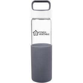 Lela Glass Bottle (20 Oz.)