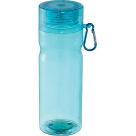 Maui Tritan Sports Bottle with Your Logo