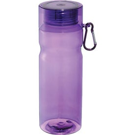 Maui Tritan Sports Bottle for Your Company