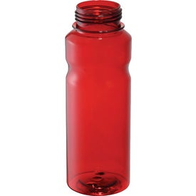 Maui Tritan Sports Bottle for Customization