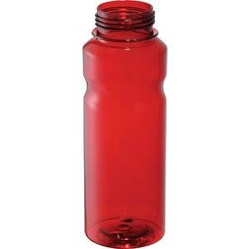 Maui Tritan Sports Bottle for Customization